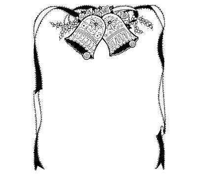 クリップアート526